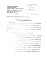 Injunction-Order-ALLRED-DECISION-thumb Decisions