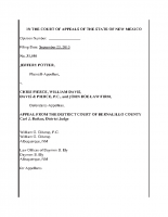 Legal-Malpractice-thumb Decisions