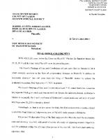filed-d728cv201121-Allred-V-NMDOT-Final-Ord-001-thumb-1 Decisions